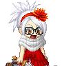iN33dBobaT's avatar