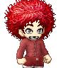 ~8~bit~knight's avatar