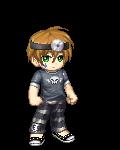 xXOH MY FUKiN JASHINXx's avatar