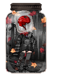 Calexya's avatar