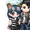 uchiha159's avatar
