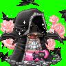 Misstress Rukia's avatar