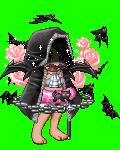 Misstress Rukia