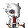 Necessary Discomforts's avatar