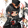 Captain Pandah's avatar