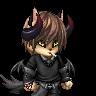 Fay Fox's avatar