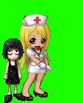 chillinchico9090's avatar