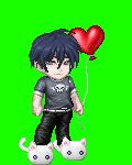 Ceamius's avatar