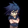 iAmSmoothxD's avatar