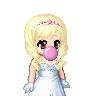C H 3 W Y - G U M's avatar