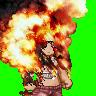 miko_kcire's avatar