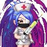 Skylar St Claire's avatar