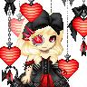 Marill18's avatar