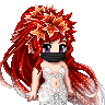 Kanato's avatar