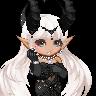Xeraphim Adrastea's avatar