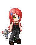 NightxLoveless's avatar