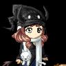 lafhaha's avatar