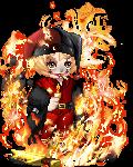 Cora-san's avatar