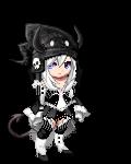 Saddened Fate's avatar