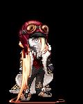 Marshmallow Laser's avatar