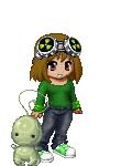 Skylar18's avatar
