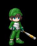 Robotic Cheef Keef's avatar