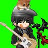RazeCloudStrife's avatar