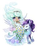 LurveNuptialsofaQueer's avatar