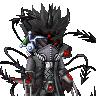 Zankhaan's avatar