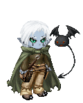 greyhare madness's avatar