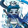 Ryuukouen's avatar