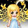 Hinata Umi's avatar
