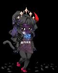 Lucky Nyan-Tan's avatar