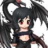 Nari_1's avatar