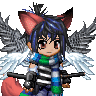 Kanaya-Rena's avatar