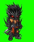DRAGONFORCE-FAN 908765's avatar