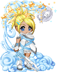 darkdreamsbefall's avatar