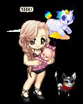 XxKyo_LoverxX's avatar