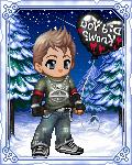 II_Epic Error_II's avatar