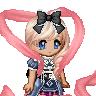 choki286's avatar
