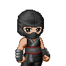 kookster2's avatar