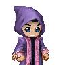 ohnoisnot's avatar