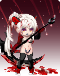 delightful_x's avatar
