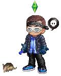 MC-styles