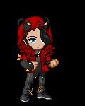 Destructive_Nano's avatar