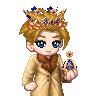 Truhania's avatar