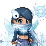 CelestialDreamz's avatar
