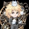 Ambyre89's avatar