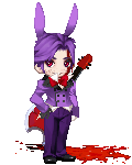 Guitarist Bonnie's avatar