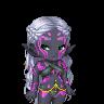 Lilac Dove's avatar